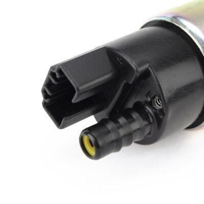 Bomba gasolina Honda Yamaha kawa FZ6 FZ8 R1 R6 VFR800 VTR1000 CBR600RR 2001-2006 CBR929RR CBR954RR