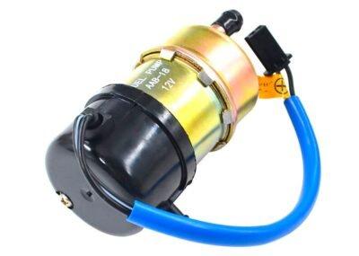 Bomba gasolina antigua Vmax TZ250 V650 V1100 VStar XJ600S